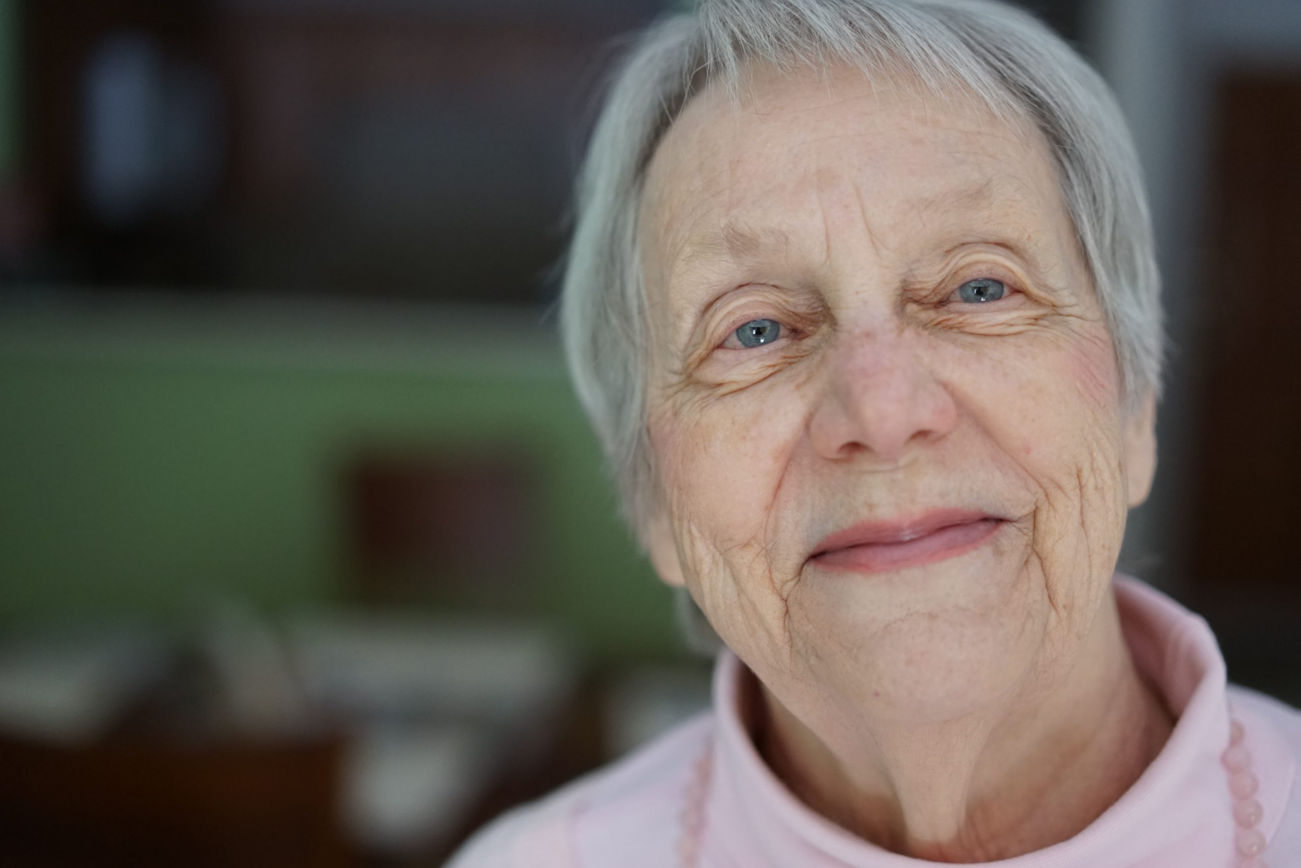 Болезнь Паркинсона: симптомы