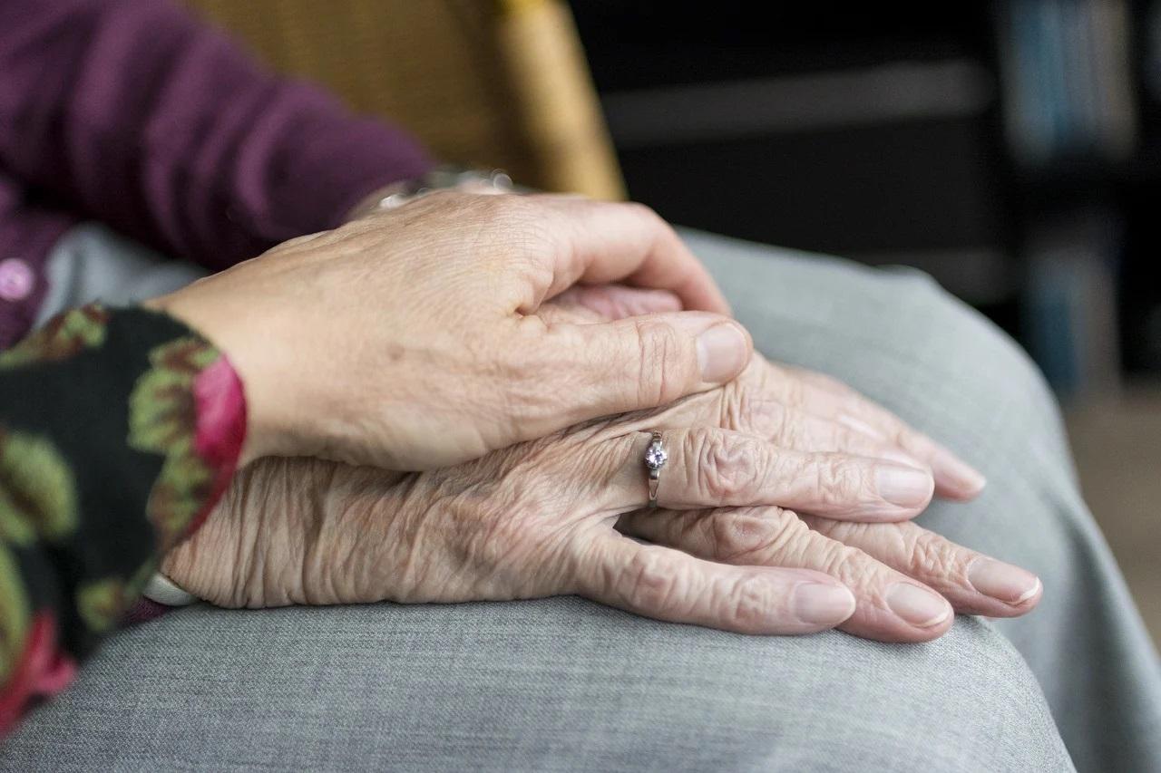 10 главных фактов о болезни Паркинсона