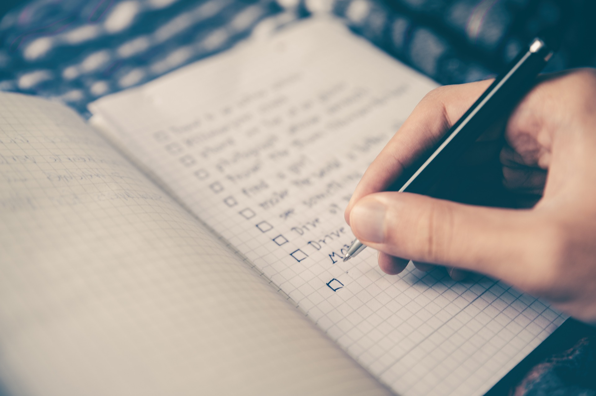 Совет: Как сделать день максимально продуктивным?