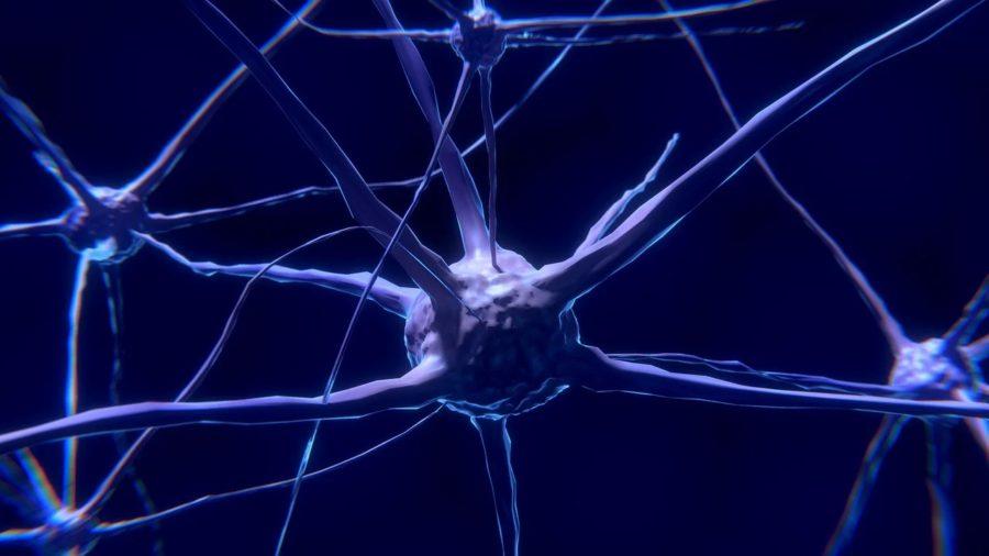 Лечение Болезни Паркинсона пересадкой клеток