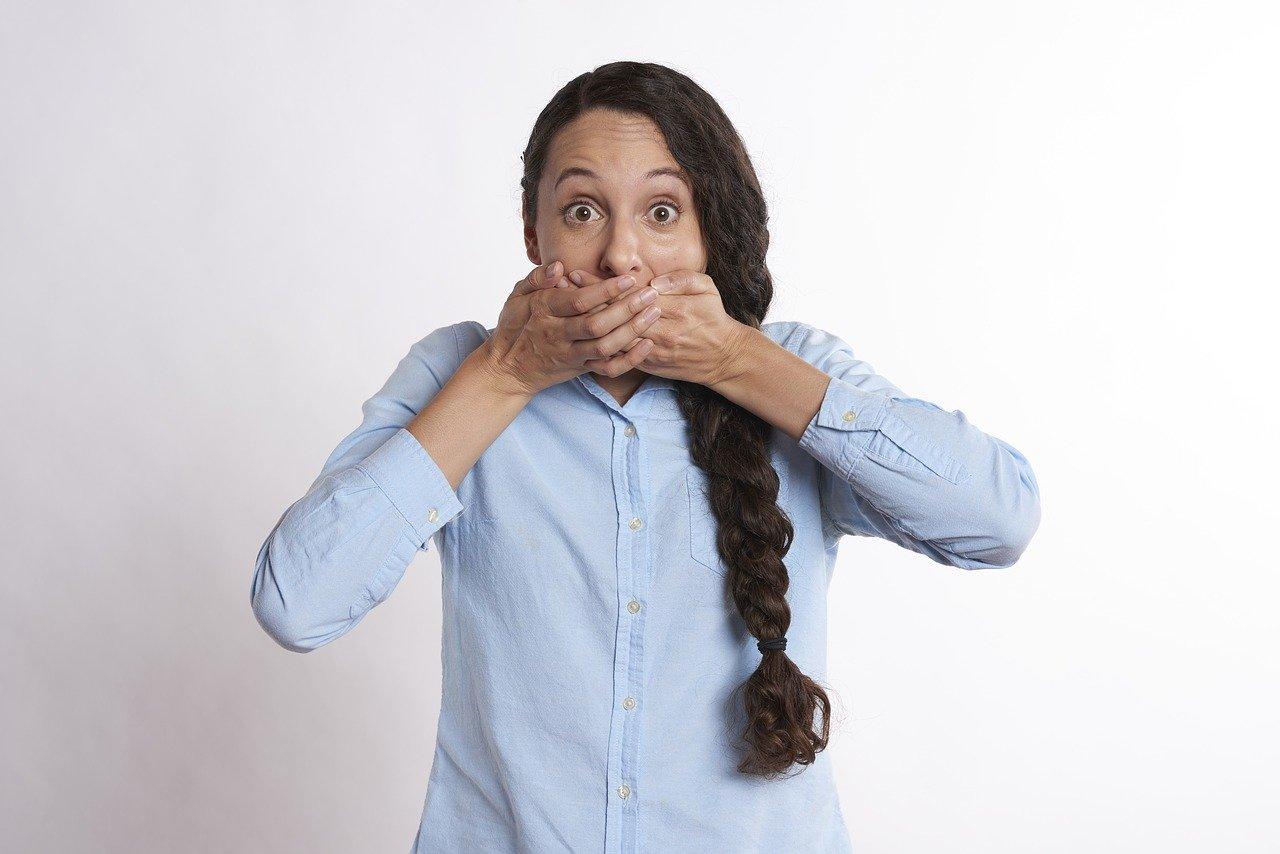Совет: Как улучшить дикцию при нарушениях речи и проверить нервы?