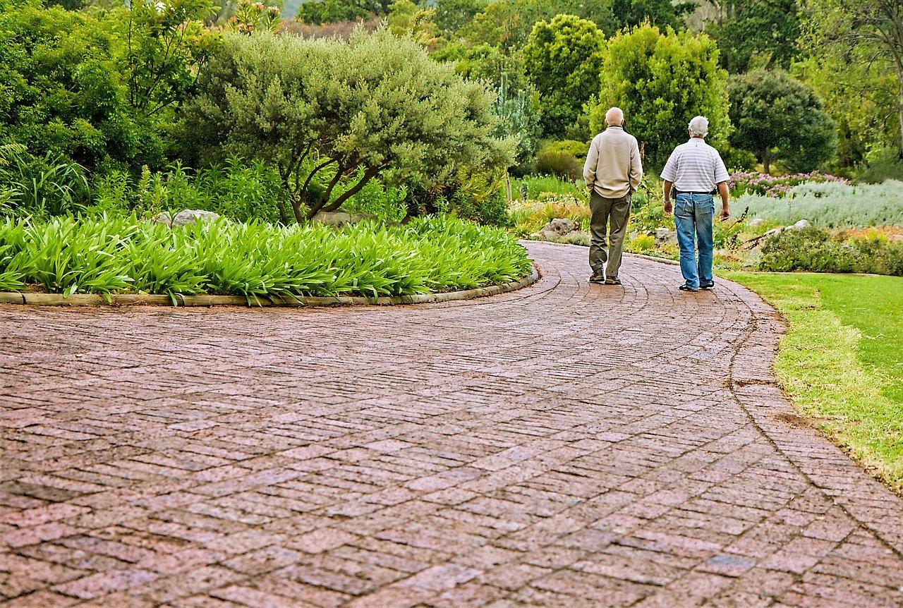 Нарушения ходьбы, застывания, пропульсии при Болезни Паркинсона. Пояснения врача.