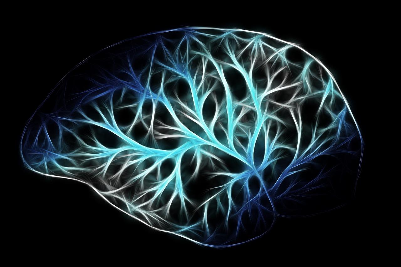 Операция с установкой стимулятора в глубинные отделы мозга. Пояснения врача.