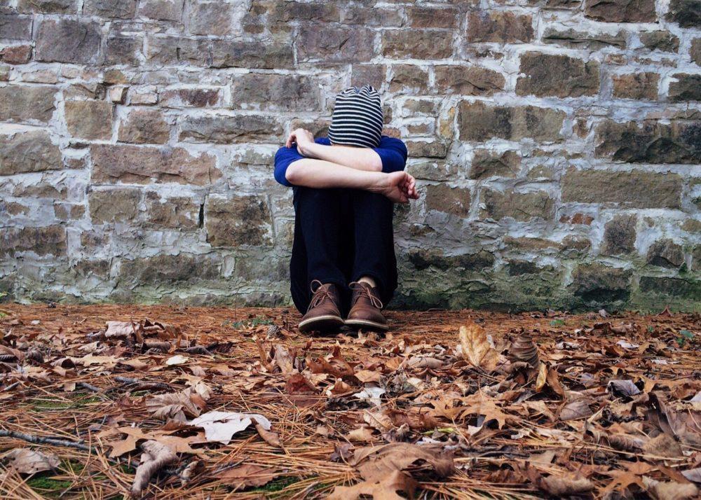 Депрессия и повышенная тревога при болезни Паркинсона