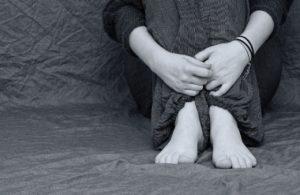 Что значит быть жертвой и как выйти из этого состояния?