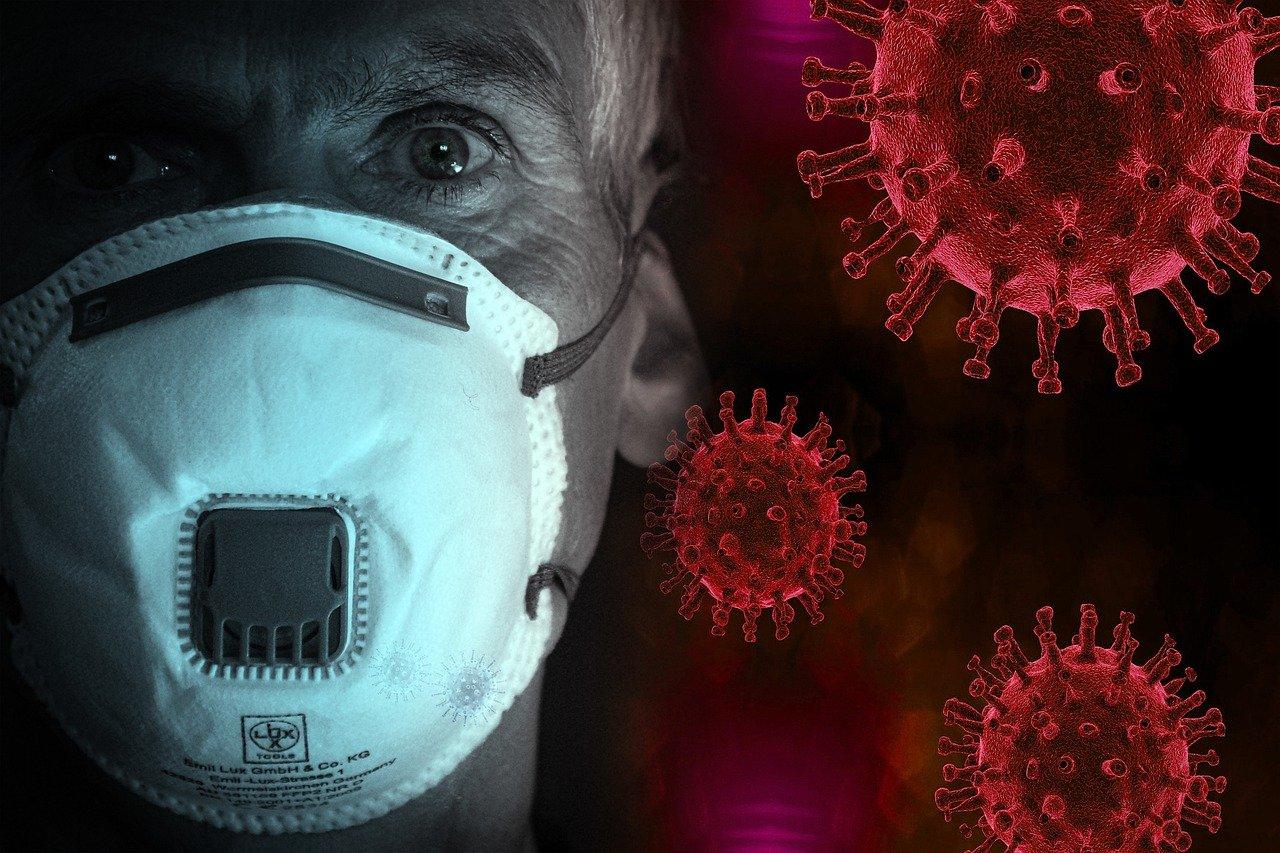 COVID-19 и болезнь Паркинсона