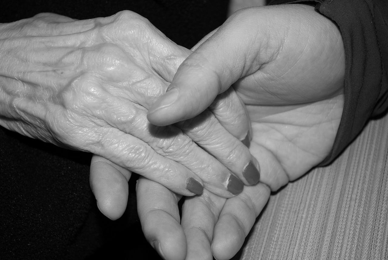 Профилактика и вред болезни Паркинсона. Ведущие специалисты отвечают на вопросы, почему заболевание сейчас неизлечимо