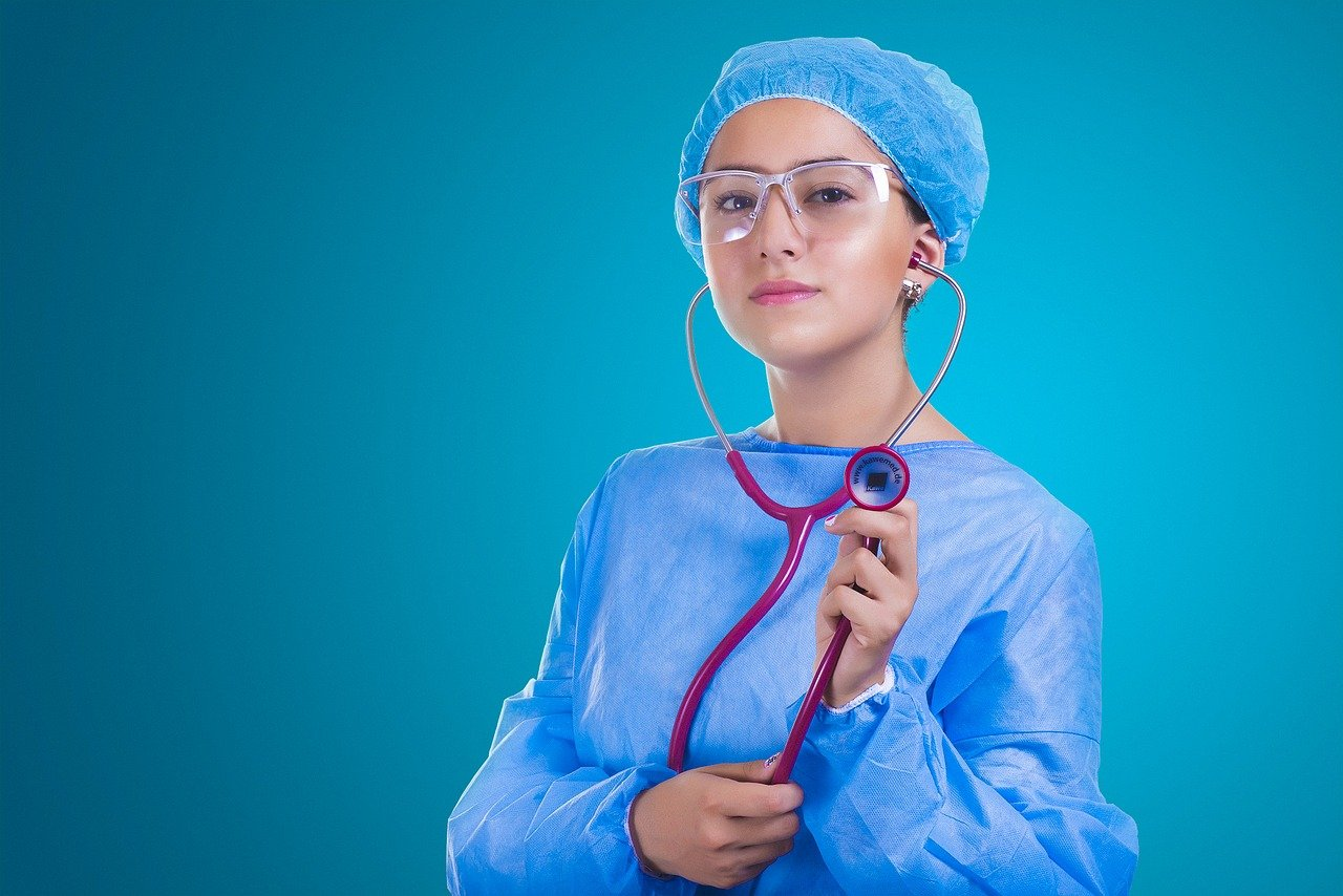 Кто может заболеть болезнью Паркинсона?