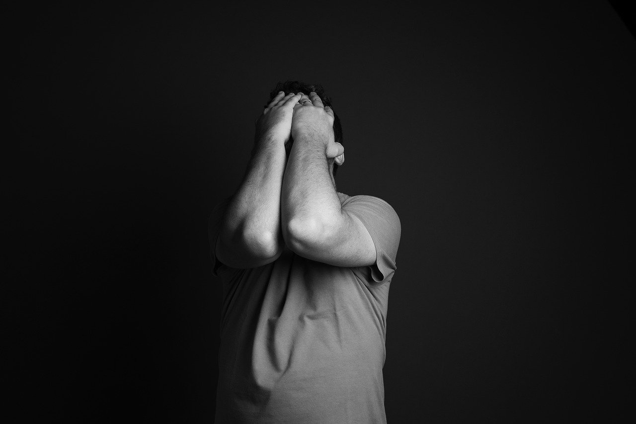 5 катастрофических ошибок, которые допускают больные Паркинсоном