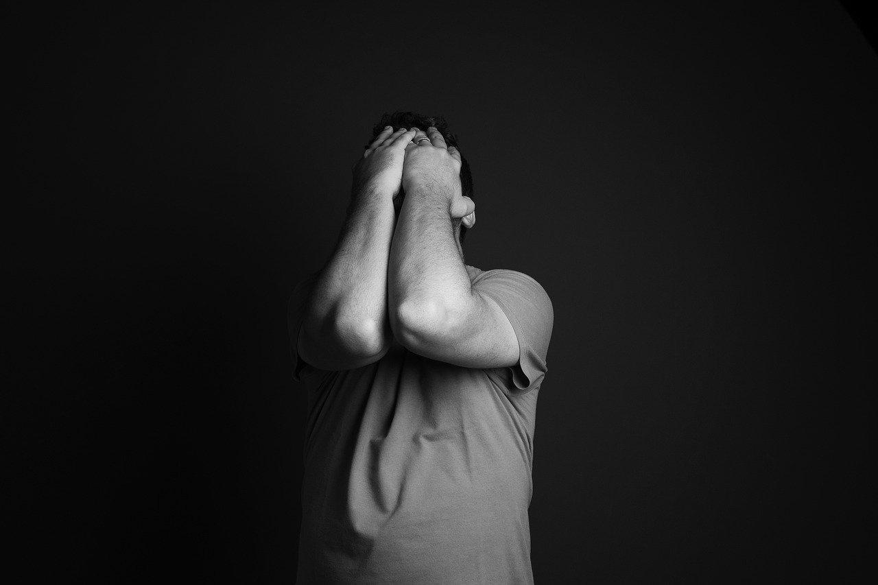 5 ршиок при Болезни Паркинсона