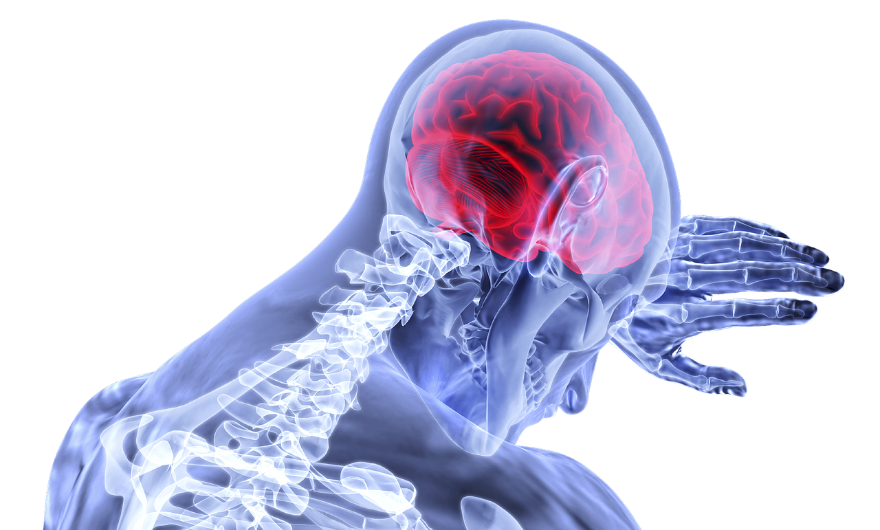 Нейропсихология в лечении болезни Паркинсона
