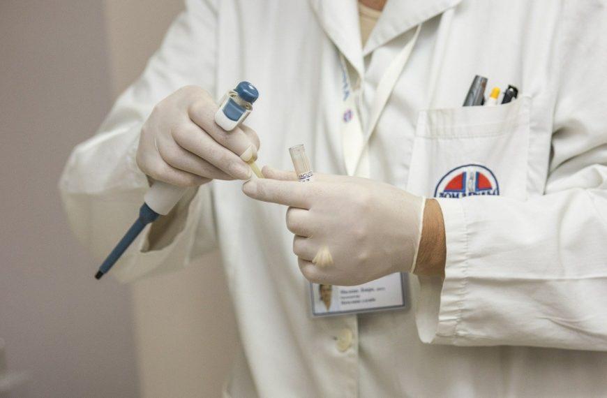 Сложности диагностики и контроля болезни Паркинсона
