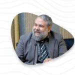 Доброта объединяет — Олег Семенович Левин теперь с нами!