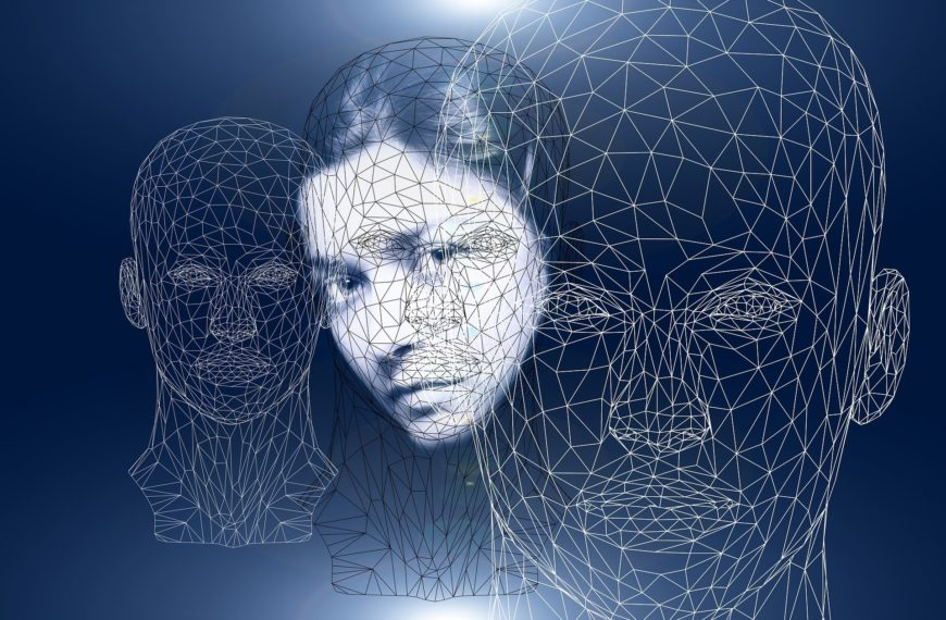 За какими масками может скрываться болезнь Паркинсона?